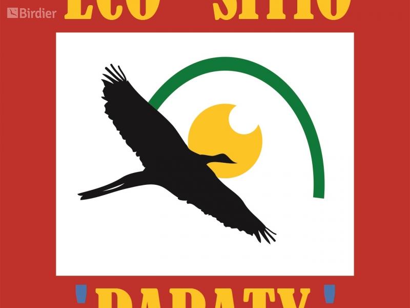 Ecositio Paraty