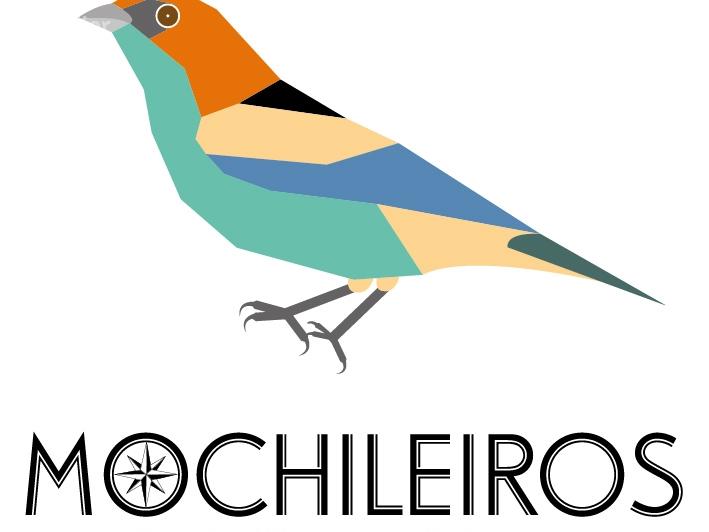 Mochileiros Hostel e Observação de aves - Guaraú, Peruíbe-SP