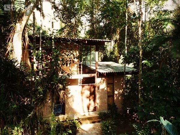 Oca Paraty Pousada & Ecoturismo