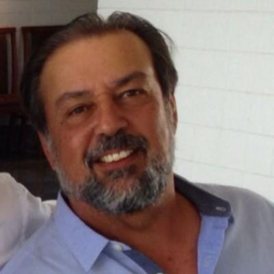 Bertrando Campos