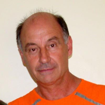 Constantino Melo