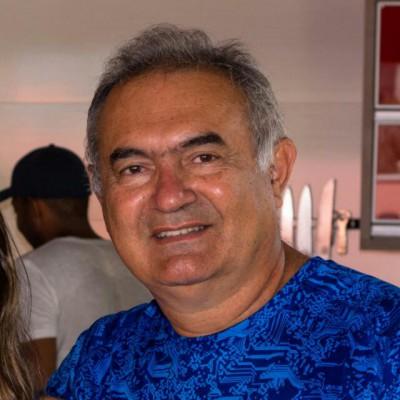 Eduardo Vieira 1301