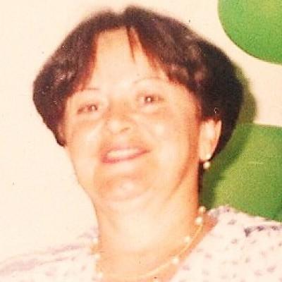 Elizabeth Diniz