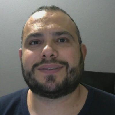 Fabiano Souto Rosa