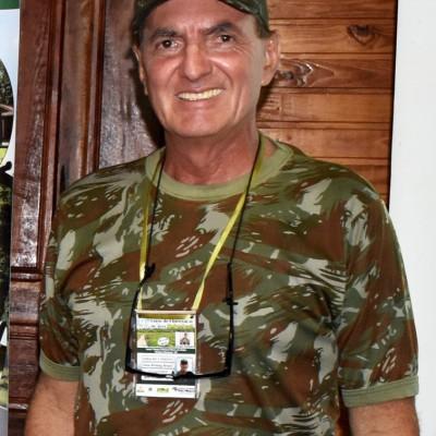 Geraldo Pires Panucci