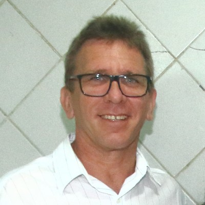 Jan Van den Bosch