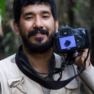 José Luiz de Paula