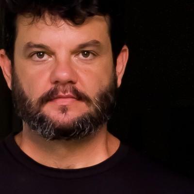 Marcelo Camacho