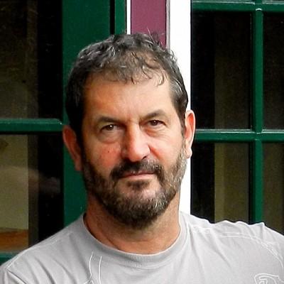 Paulo Vale