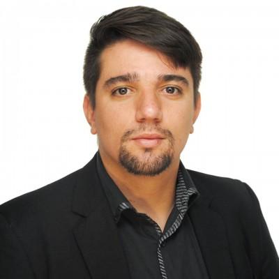 Raphael Kurz