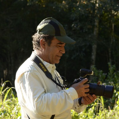 Ricardo O. de Oliveira