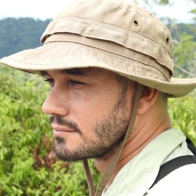 Ricardo Plácido