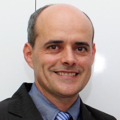 Sérgio Murilo de Carvalho