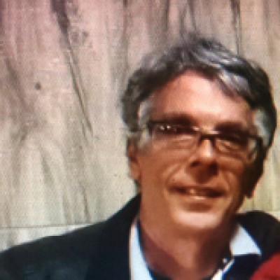 Sérgio Rabello Carvalho